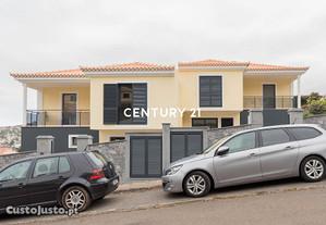Moradia T3 275,00 m2