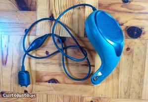 Nokia HF-3 Car KIT Mãos Livres