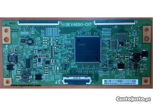 Ue40C6000 T-con: V460h1-Ch7
