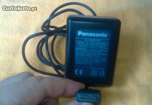 Carregador Panasonic para o GD90