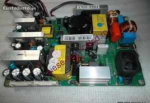 Bn96-01850d Samsung