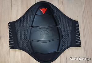 Protecção coluna dainese d tec BPA 2000.4