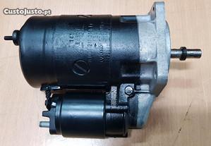 0 001 211 216 Motor de Arranque VW