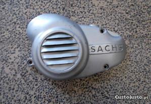 tampa motor lado do volante sachs 3.v antigo