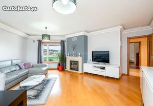 Apartamento T4 148,50 m2