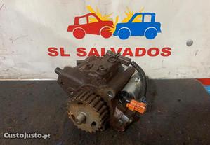 Bomba de Alta Pressão LAND Rover RANGE Rover Sport