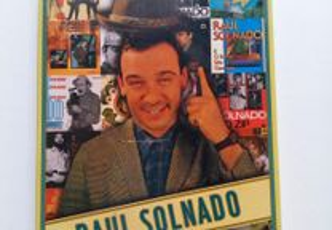 Raul Solnado - Façam o favor de ser felizes