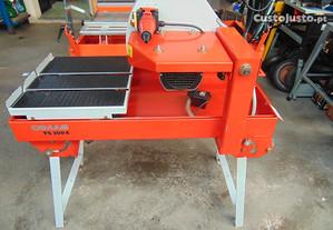 Máquina de Cortar Azulejo Dimas TS 300 E Trifásica