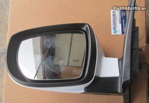 espelho ESQ hyundai IX35