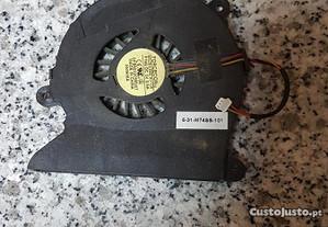 Cooler Ventoinha Forcecom - portátil