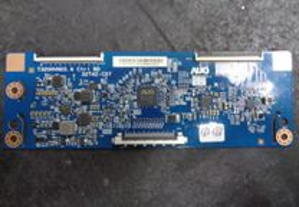Tcon t320hvn05.6