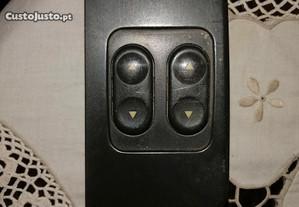 Botões levanta vidros Fiat punto 1993 /9