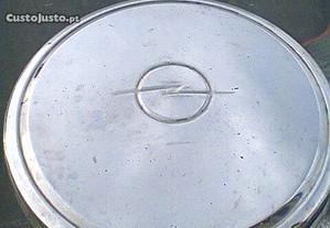Tampões Opel