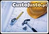Direcção Técnica e Fiscalização de Obras