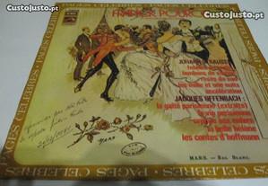 Franck Pourcel - Et Grand Orchestre vol.8 (1975
