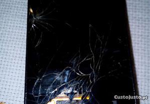 Telemóvel Sony Ericsson