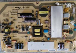 TV Toshiba 46TL933 (Diversas Placas)