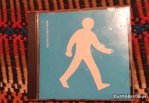 Gay Dad - Leisure Noise - CD - portes incluidos