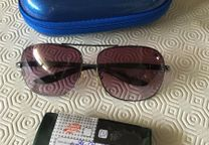 Óculos de Sol Chilli beans pop