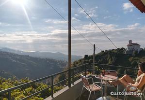Vivenda Benk, Camara de Lobos, Madeira