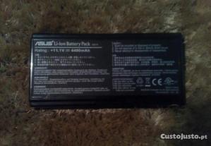 Bateria para Portátil Asus F5 series