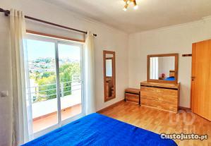 Apartamento T3 Lagoa (Algarve)