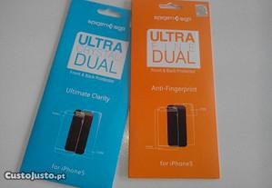 Spigen Ultra Fine Dual Iphone 5/5S