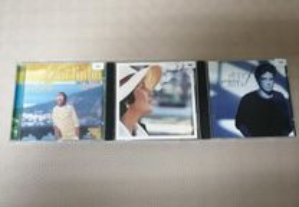 Música Best Of - Greatest Hits - Definitivo.