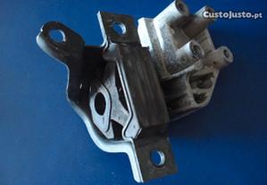 Apoio Superior do Motor Original Fiat Punto 2 -1.2