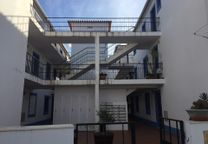 Apartamento T2 89,00 m2