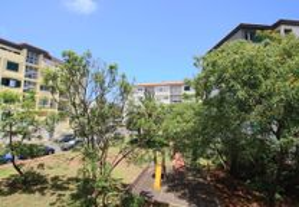 Apartamento T3 107,00 m2