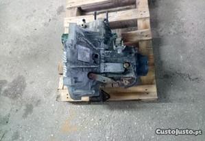 caixa velocidades Mazda demio