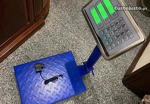 Balanca digital até 150 kg