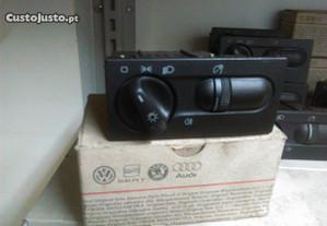 Interruptor Golf III 701941531A