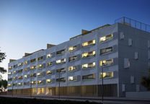 Apartamento T3 208,00 m2