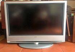 Tv Lcd Sony 40
