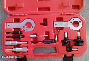ferramenta bloqueio motor opel e fiat