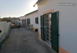 Moradia T3 70,00 m2