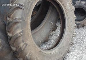Tractor - Pneu 8.3-20