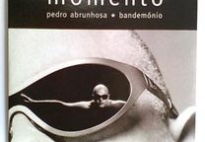 CDs promo: Pedro Abrunhosa / Rui Reininho