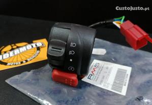 Comutador direito Yamaha BWS 99/00