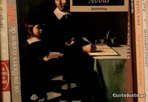 Jean-Paul Resweber - Pedagogias Novas