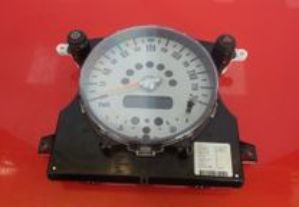 Quadrante Mini Mini (R56)