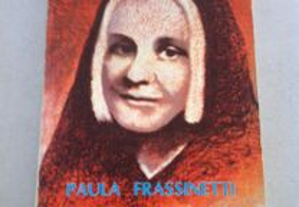 Paula Frassinetti mulher para hoje (portes grátis)