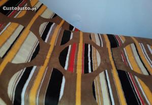 Cobertores Novos- Grandes e Muito Quentes