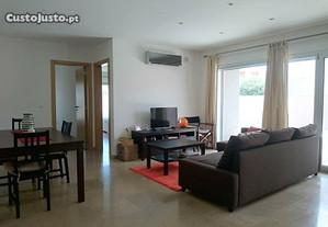 Apartamento T2 férias piscina luxo São Martinho