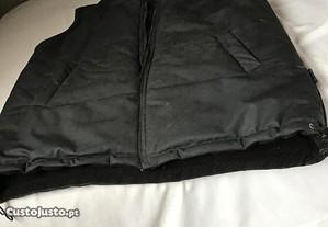 colete revisível/reversible vest