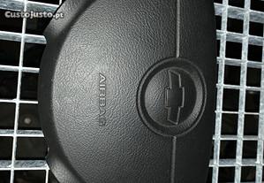 Airbag volante chervolet Lacetti