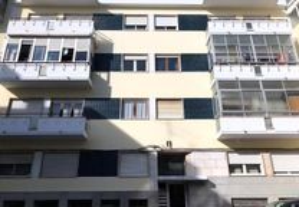 Apartamento T4 100,00 m2