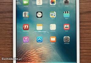 iPad Mini 1 16GB (Wi-Fi +3G) Grade B, c/acessórios